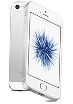 Apple iPhone SE 2 Price Features Compare