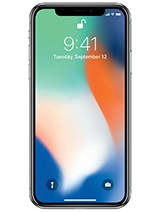 Apple iPhone X Price Features Compare