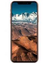 Apple iPhone x Plus Price Features Compare