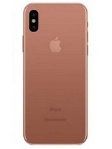 Apple iPhone xc Price Features Compare