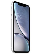 Apple IPhone Xir (2019) Price Features Compare