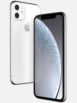 Apple Iphone Xr (2019) Price Features Compare