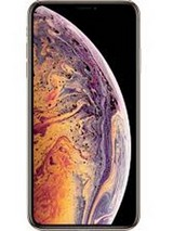 Apple IPhone XS Max Price Features Compare