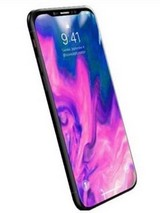 Apple IPhone XS Plus Price Features Compare