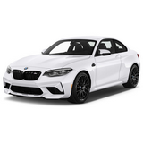 BMW 2-Series 2019 Price Features Compare