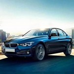 BMW 3 Series Price in USA