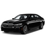 BMW 7-Series 2020 Price Features Compare