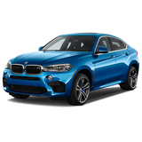BMW X6 2019 Price Features Compare
