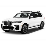 BMW X7 2020 Price Features Compare