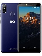 BQ 5519L Fast Plus Price Features Compare