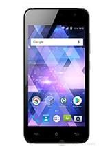 BQ Mobile BQ-4585 Fox View Price Features Compare