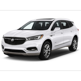 Buick Enclave 2020 Price Features Compare