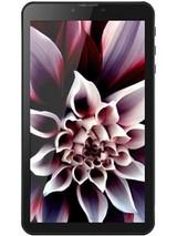 Dexp Ursus N370 Price Features Compare