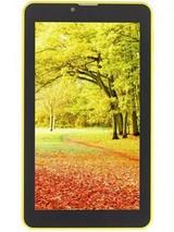 Dexp Ursus N570 4G Price Features Compare