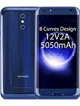Doogee BL5000 Price Features Compare