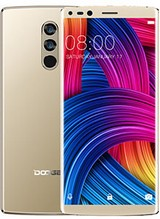 Doogee Mix 2 Price Features Compare