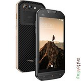 Doogee S30 Price Features Compare