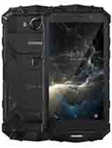 Doogee S60 Price Features Compare