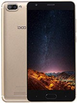 Doogee X20 Price Features Compare