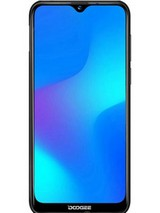 Doogee Y8 PLUS (2019) Price Features Compare