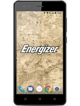 Energizer Energy S550 Price Features Compare