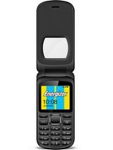 Energizer Energy E220s Price Features Compare