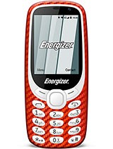Energizer Energy E241 Price Features Compare