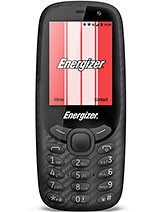 Energizer Energy E241s Price Features Compare