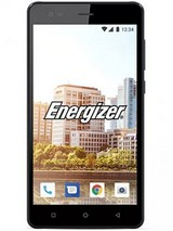Energizer Energy E401 Price Features Compare