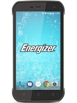 Energizer Energy E520 LTE Price Features Compare