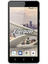 Energizer Energy E551S Price Features Compare