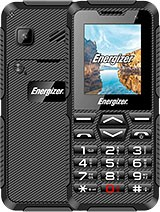 Energizer Hardcase H10 (2019) Price Features Compare