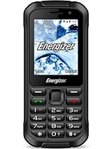 Energizer Hardcase H241 Price Features Compare