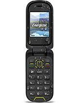 Energizer Hardcase H242 Price Features Compare