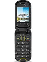 Energizer Hardcase H242S Price Features Compare