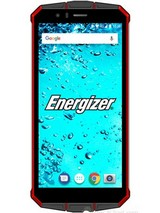 Energizer Hardcase H501S Price Features Compare