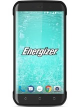 Energizer Hardcase H550S Price Features Compare