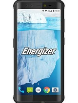 Energizer Hardcase H591S Price Features Compare