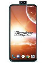 Energizer Power Max P18K Pop Price Features Compare