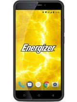 Energizer Power Max P550s Price Features Compare