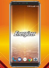 Energizer Power Max P600s Price Features Compare