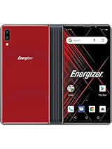 Energizer Power Max P8100S Price Features Compare