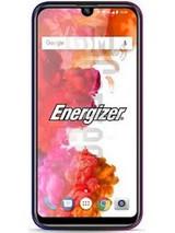 Energizer Ultimate U570S Price Features Compare