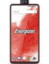 Energizer Ultimate U620S Pop Price Features Compare
