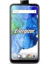 Energizer Ultimate U630S Pop Price Features Compare