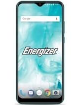 Energizer Ultimate U650S Price Features Compare