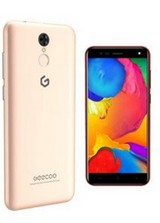 Geecoo G1 Price Features Compare