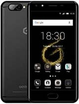 Geecoo G3 Price Features Compare