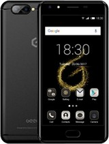 Geecoo G4 Price Features Compare