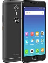 Gionee A1 Price Features Compare